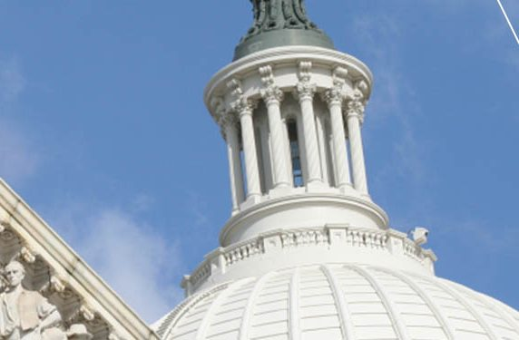 _governments_capitol_building_1180x375_96dpi