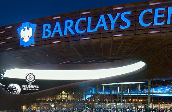 _SHoP_Barclays Center_pho_8_1180x375_96dpi