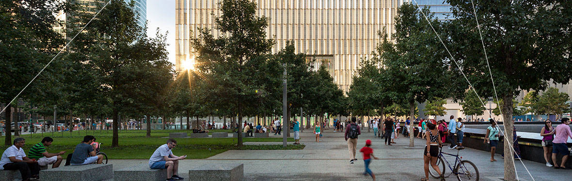 solutions_SOM_1WTC_JamesEwings_1180x375_96dpi