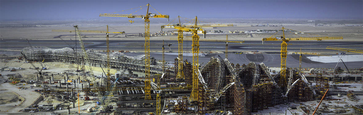 construction-aecom