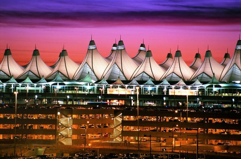 denver international airport project management case study •students are to do the checkpoint questions based on the denver airport project •the case study can be found in the devry online library, books 24x7 the name of the book is advanced project management by harold kerzner.