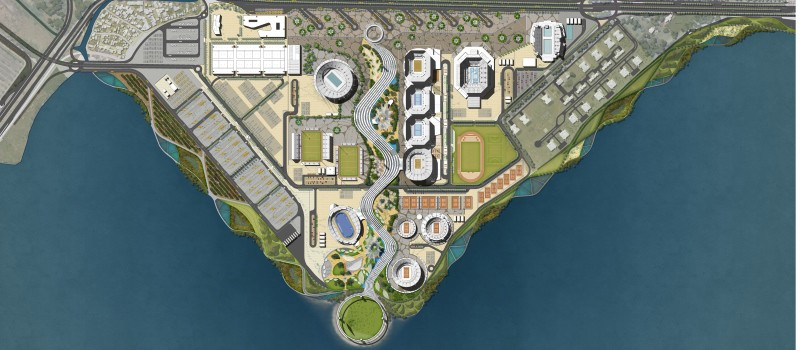 AECOM_Rio_2016_Games_Mode_Masterplan_Competition_Board_resized