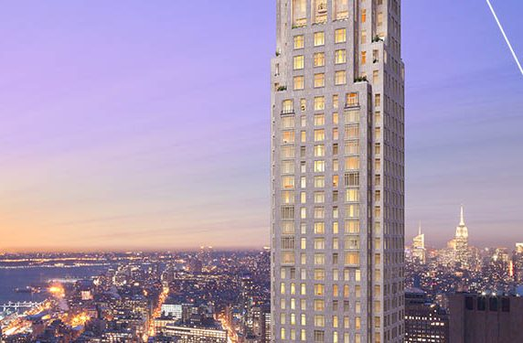 _commercial_residential_30_park_place_1180x375_96dpi