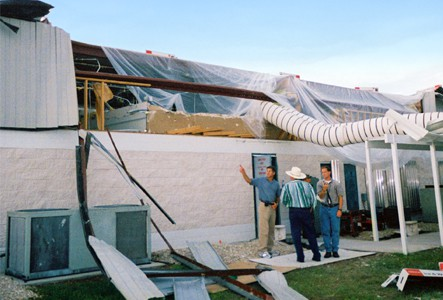 what is fema essay Austin, texas – with nearly 45 feet of rain and 130 mph winds, hurricane  harvey propelled a disaster response that was the largest in texas.