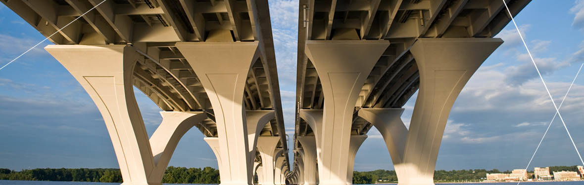 _Woodrow Wilson Bridge (20)_1180x375_96dpi