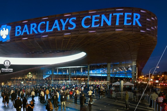 sports_market_barclays_center