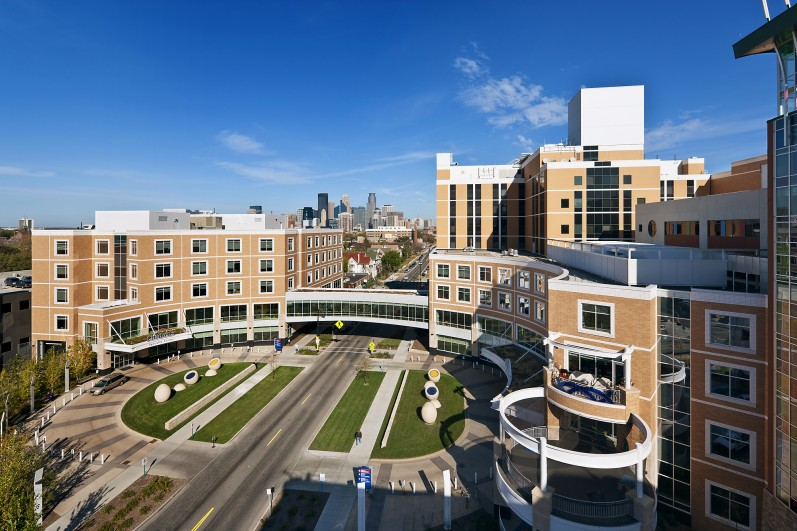 childrens hospital and clinics in minnesota 95 childrens hospitals clinics of minnesota jobs available on indeedcom health unit coordinator, patient access manager, enrollment specialist and more.