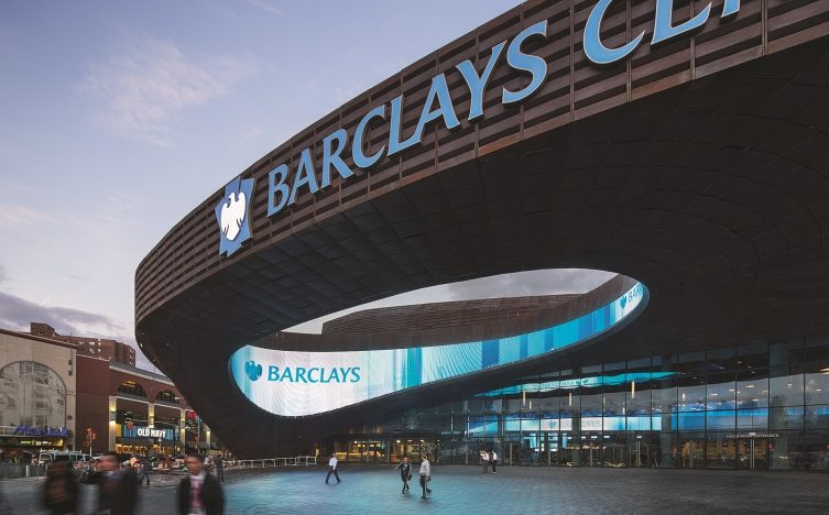 01_barclays_center_featured_project