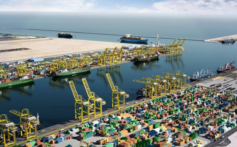 02_hamad_port_featured_project