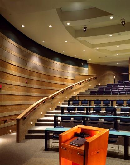 Carlson School of Management - University of Minnesota