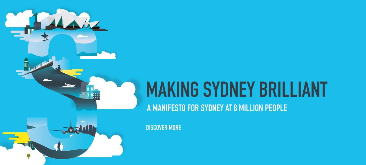 Sydney Manifesto