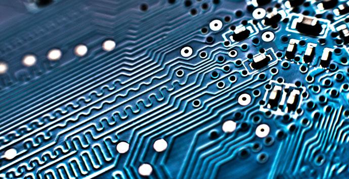 Technology – saviour or gaoler?