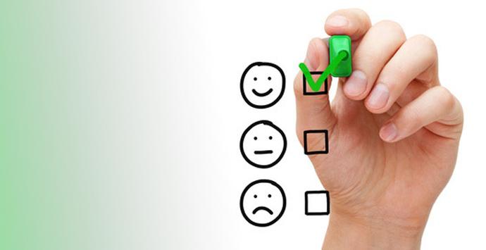 The upward spiral: letting positivity boost productivity
