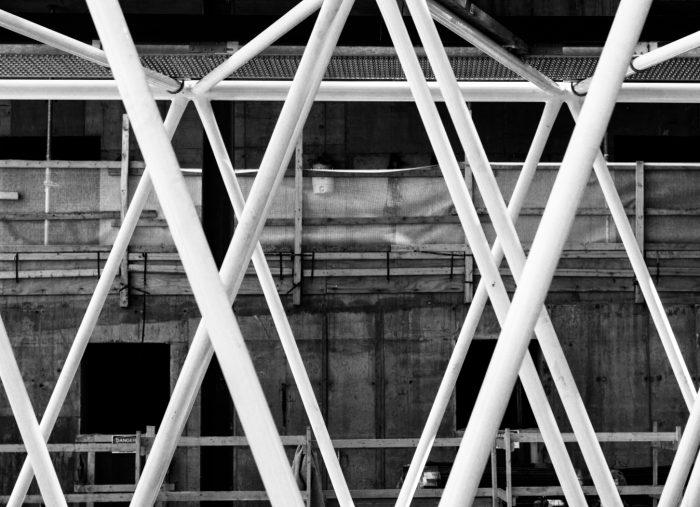 Building One Vanderbilt