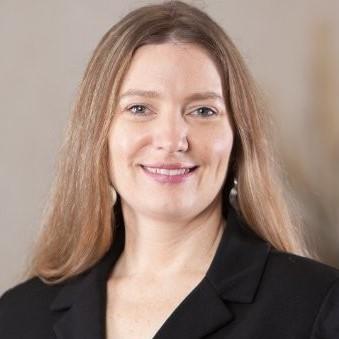 Bridget Malinowski
