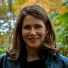 Meg Findley