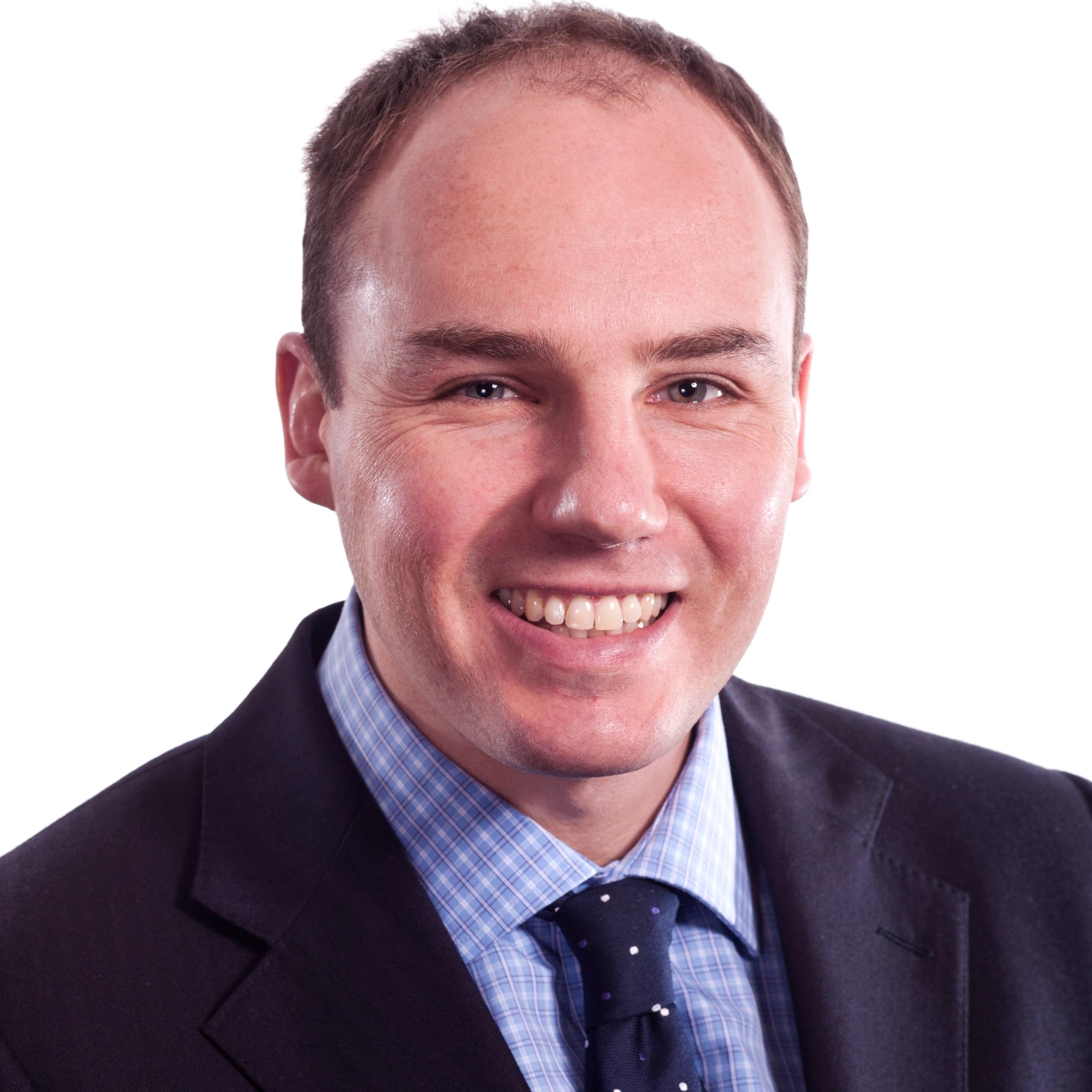 Matt Forbes
