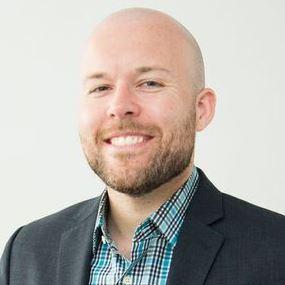 Brendan Ranson-Walsh