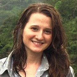 Jess Kersey