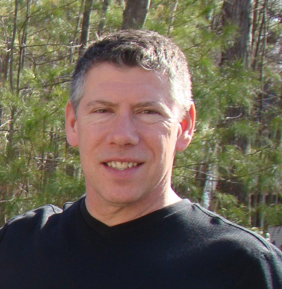Bill Clunie