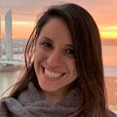 Diana Estrada