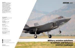 Regulations canadian pdf aviation