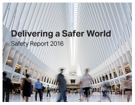 Safety Report 2016