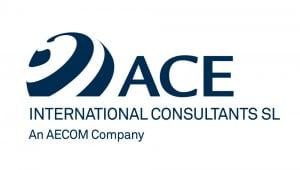 Logo ACE-AECOM