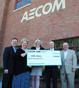 AECOM group check presentation USCA 3 copy