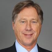 John Vollmer, AECOM