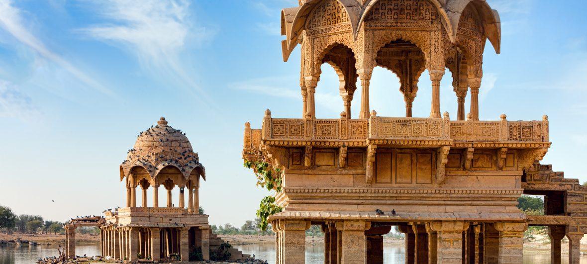 AECOM India