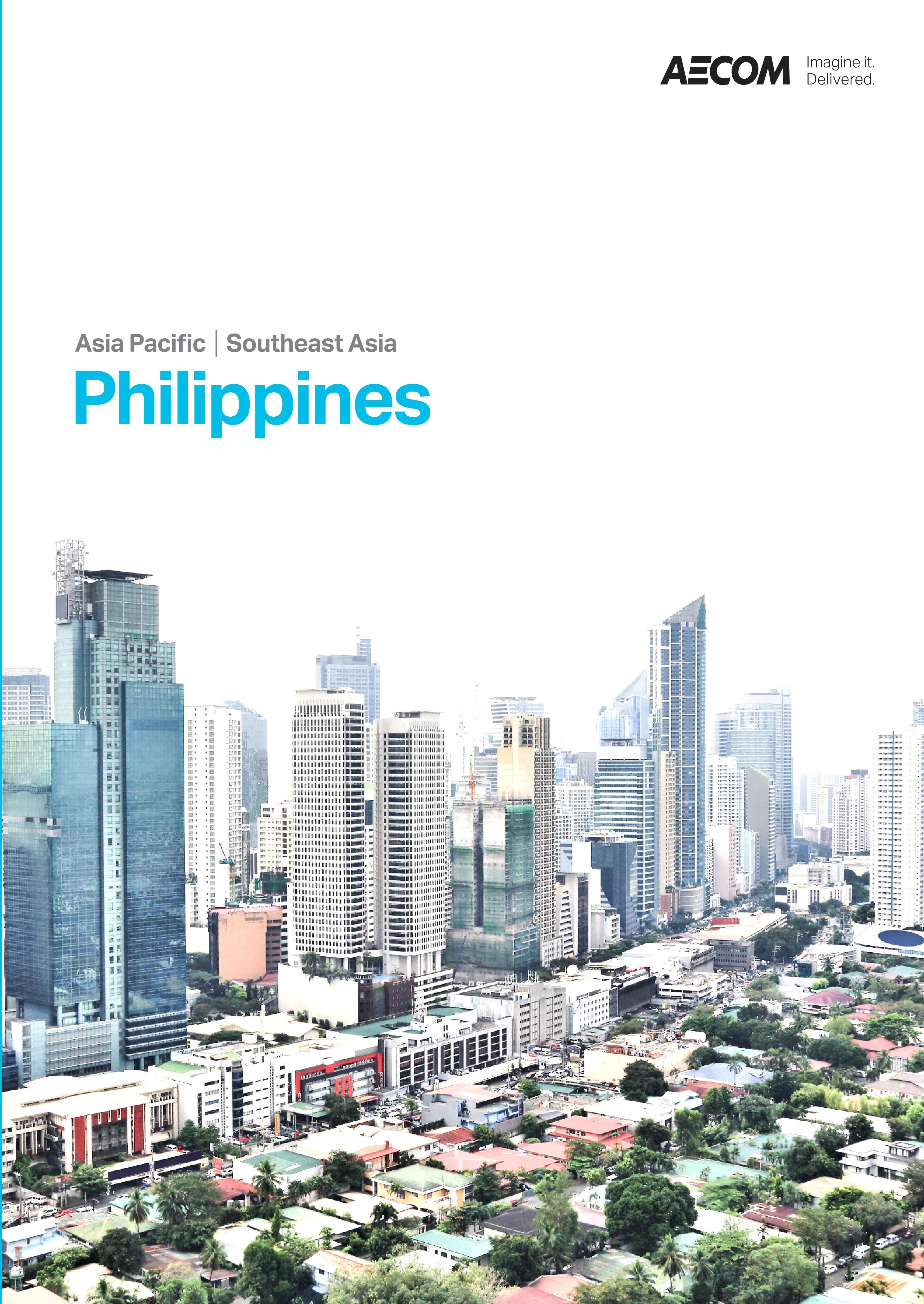 Home - Philippines