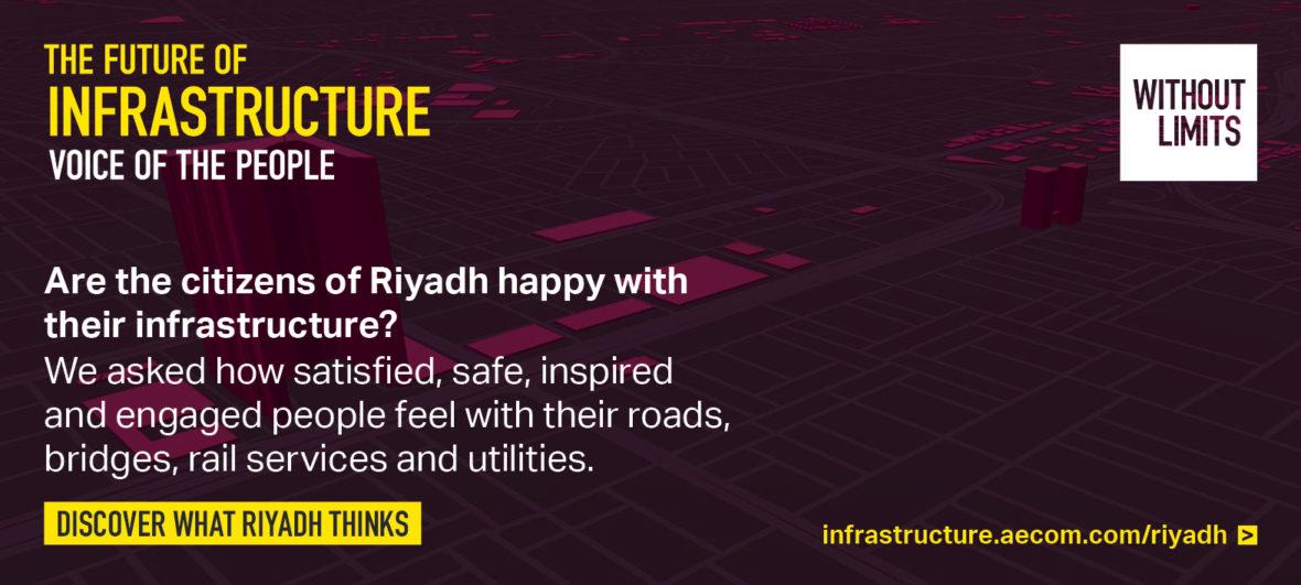 Home Kingdom of Saudi Arabia