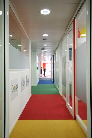 google office germany munich google