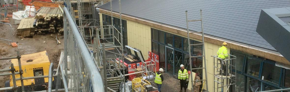 Building-Consultancy