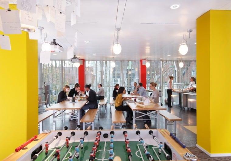google office germany munich campus google