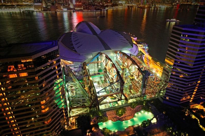 D Exhibition Hong Kong : Hong kong convention and exhibition center