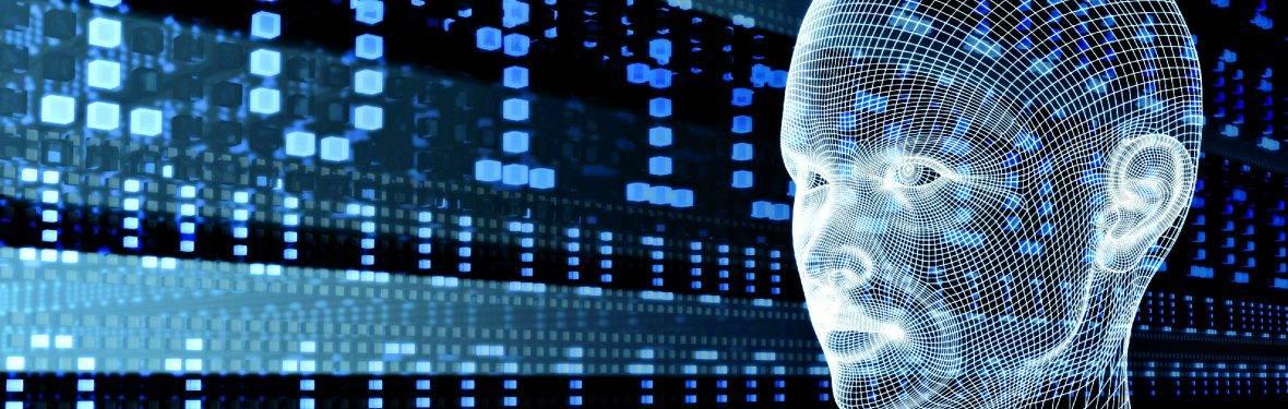 it-cybersecurity-aecom