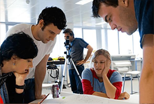 Students_Grad_Careers